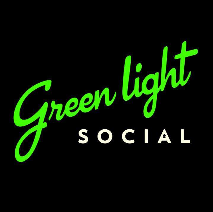 Green+Light+Social+logo.jpg