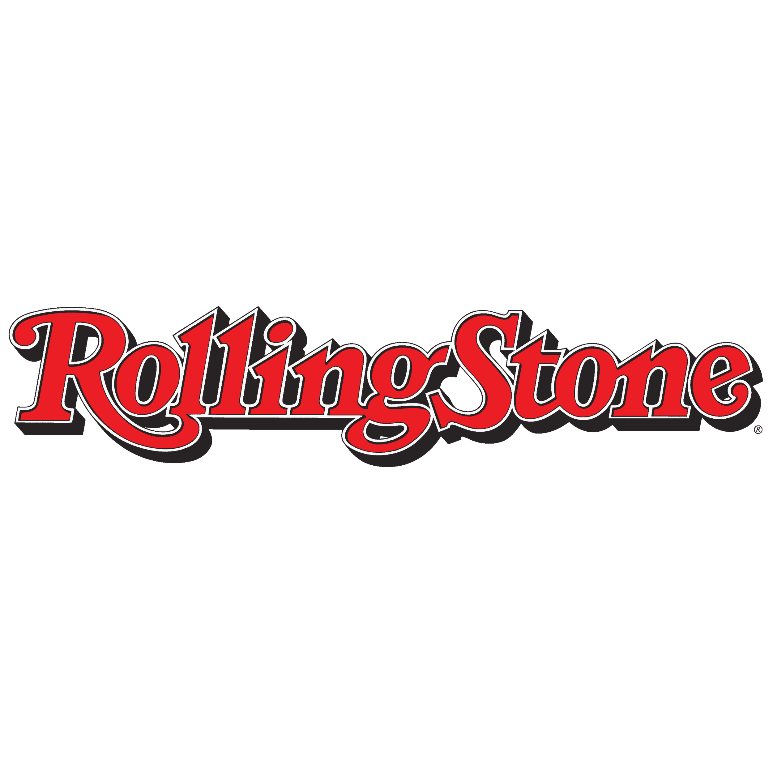 rolling-stones-clipart-1.png