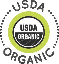 Organic_icon.png