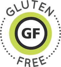 GlutenFree_icon.png