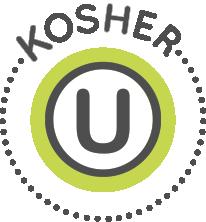 KosherOU_icon.png