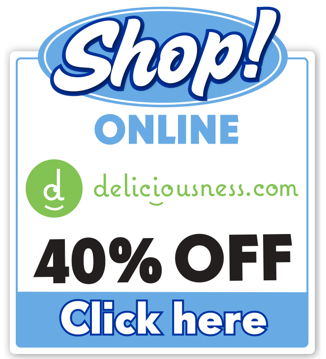 Shop deliciousness sale 40.png