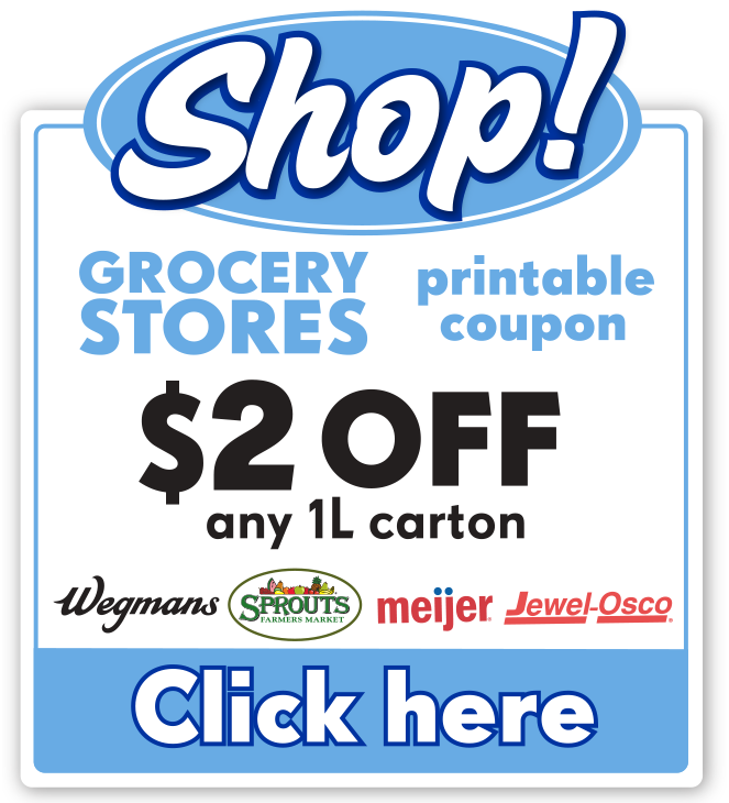 Shop grocery coupon.png