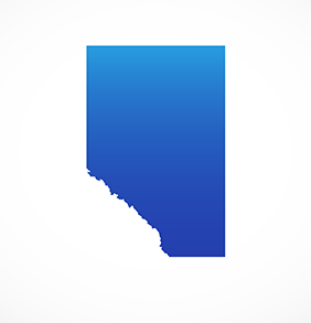 Alberta -