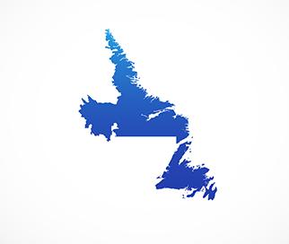 Newfoundland and Labrador -