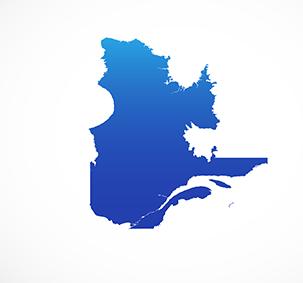 Quebec -