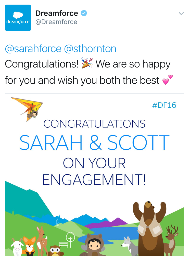 Congrats from DF16.png