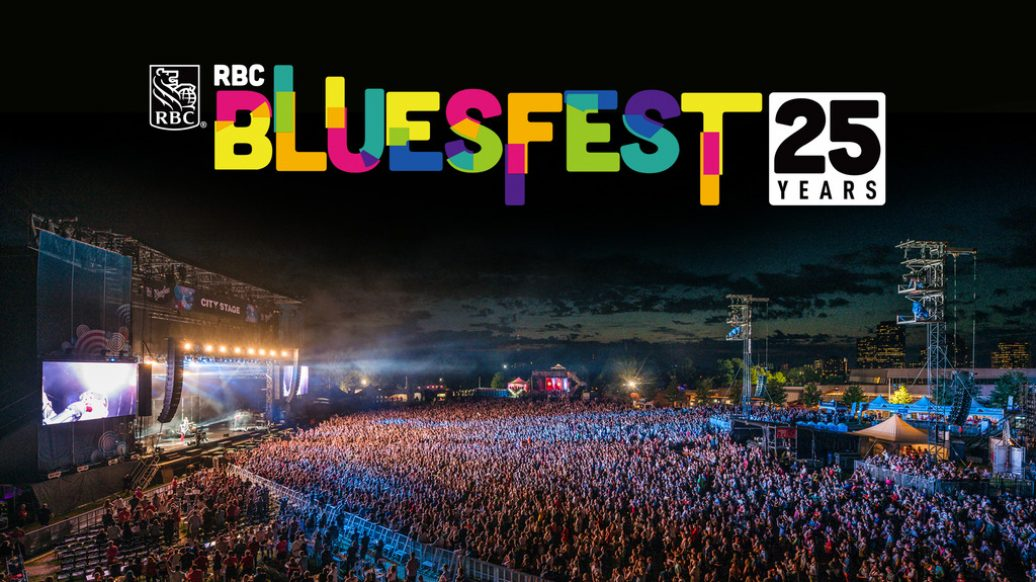 rbc-bluesfest-2019-1036x582-r.jpg