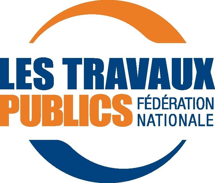 Qualification FNTP