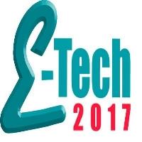 E-Tech 2017 Logo.jpg