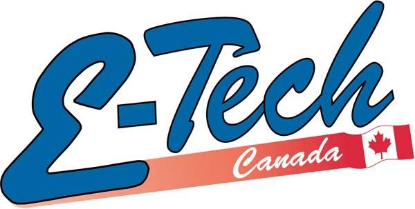 e-tech_canada_logo.jpg