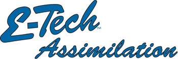 E-TechAssimilationLogo.jpg