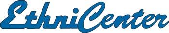 EthniCenter Logo 7_09.jpg