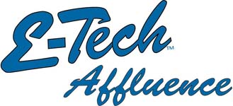 E-Tech Affluence Logo.jpg
