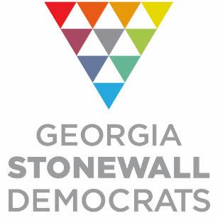 georgia_stonewall_democrats_value_t1_t_shirt-rc6cd054443e24d7c83a5e6a4baf262ec_jyr6t_307.jpg