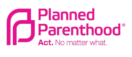 18-planned-parenthood.w750.h560.2x.jpg