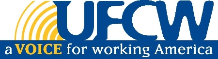 international-ufcw-logo.jpg
