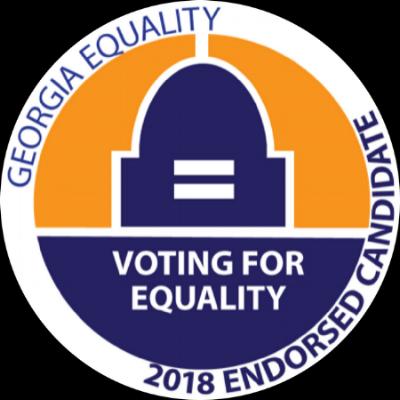 2018 Endorsement badge.png