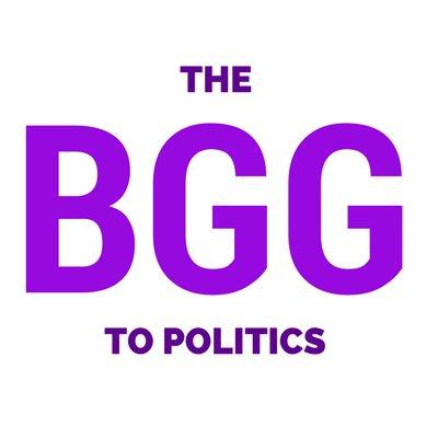 BGG.jpg