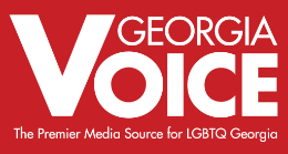 Georgia Voice Logo.png