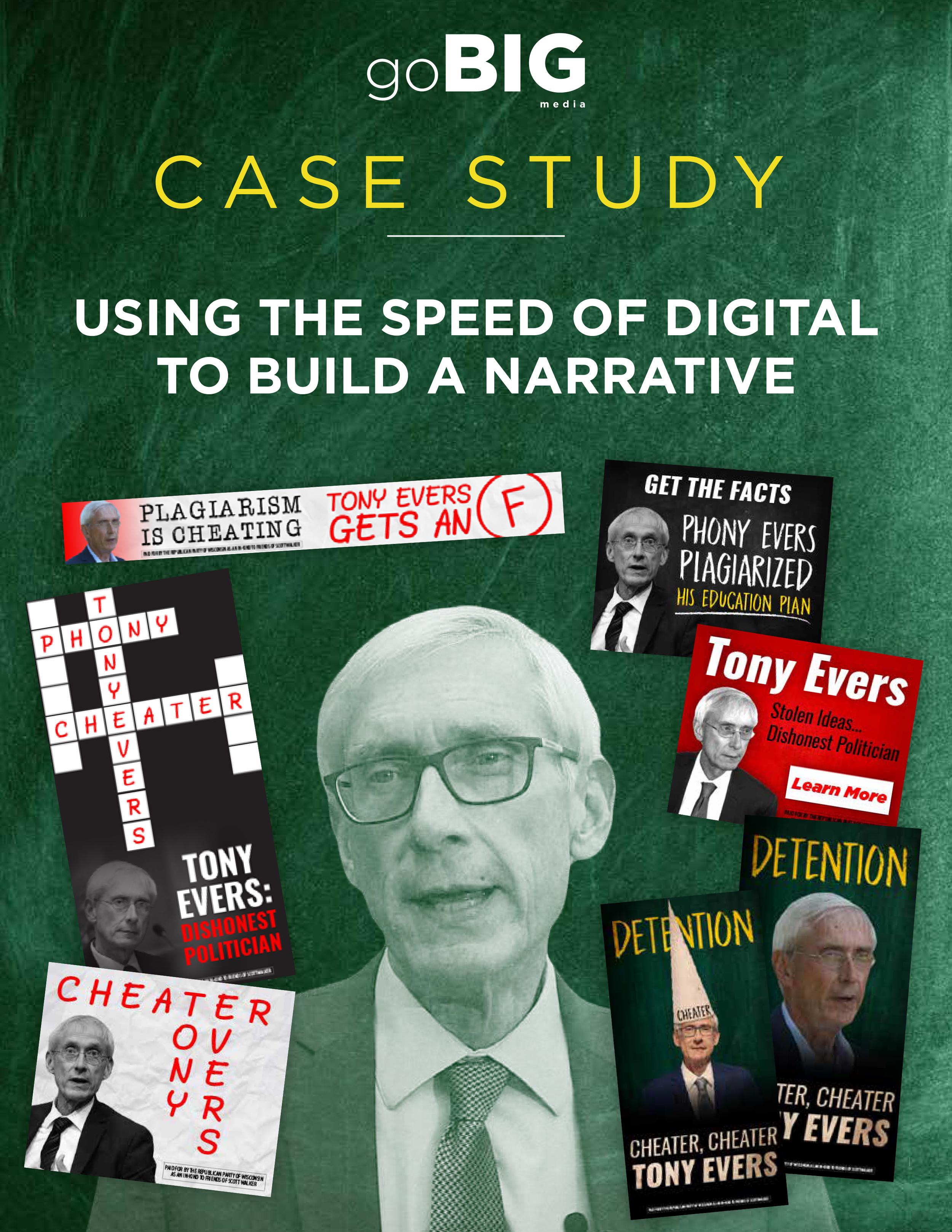 GBM - Walker Case Study-1.png
