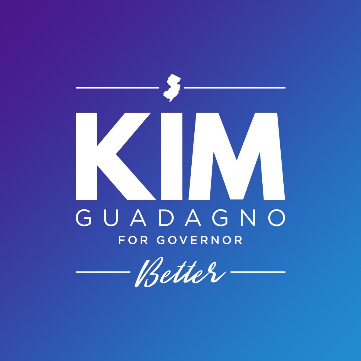 GBM Design Work - Kim Logo.png