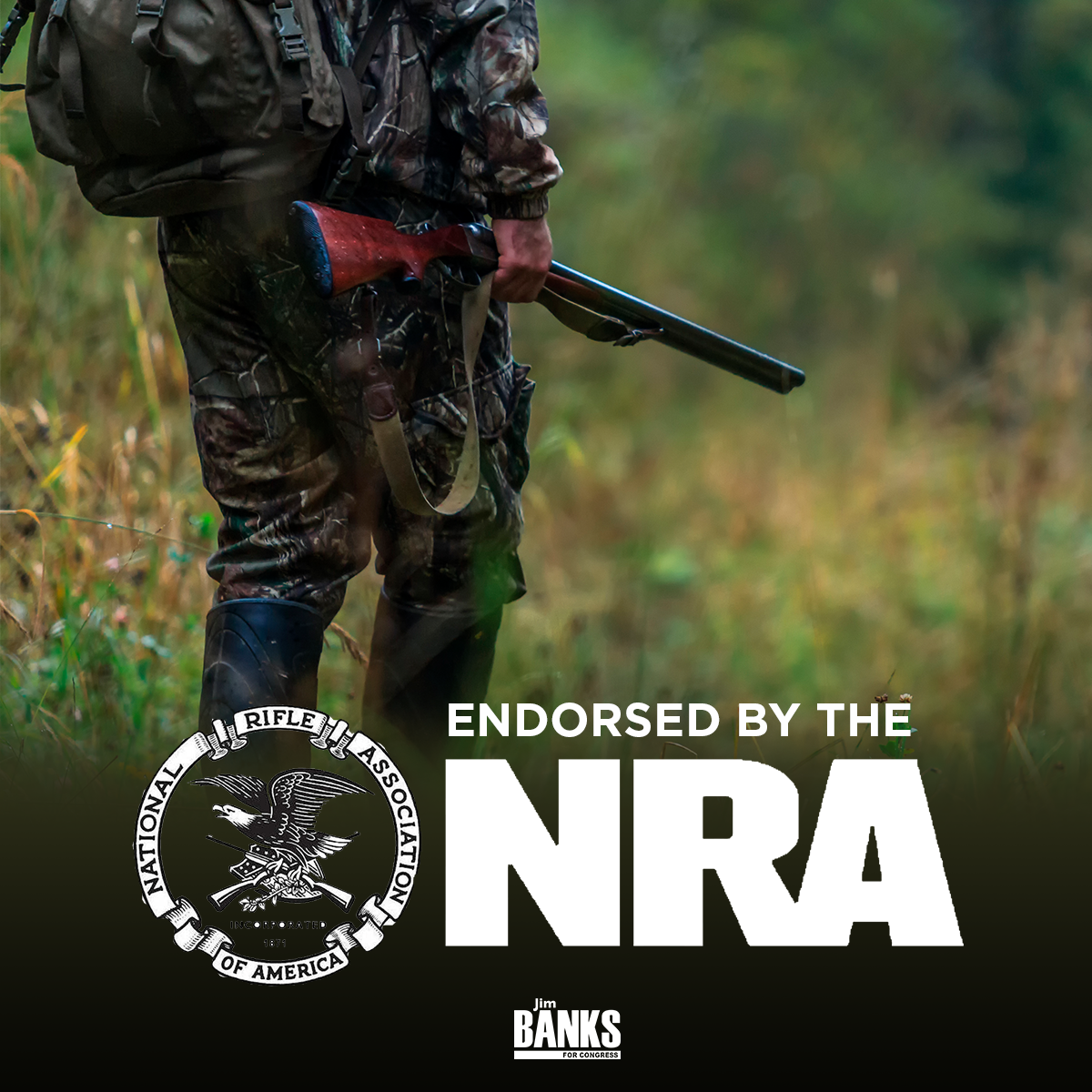 NRA_Endorsement_Banks.png