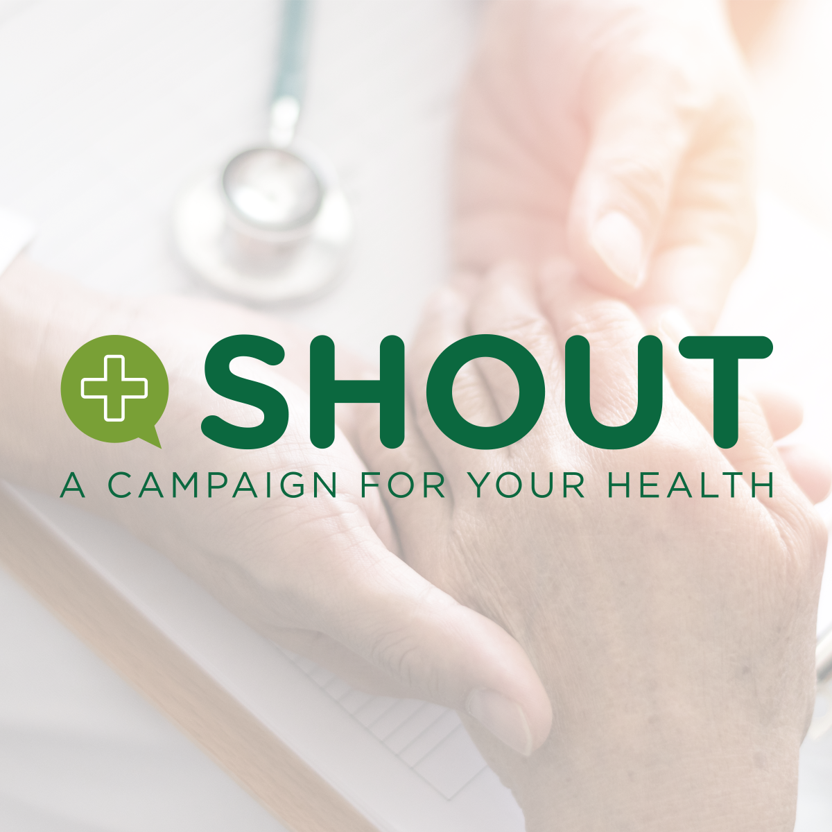 GBM Design Work - Shout Logo.png