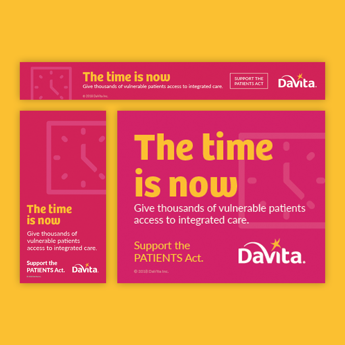 GBM Design Work - Davita Ads.png