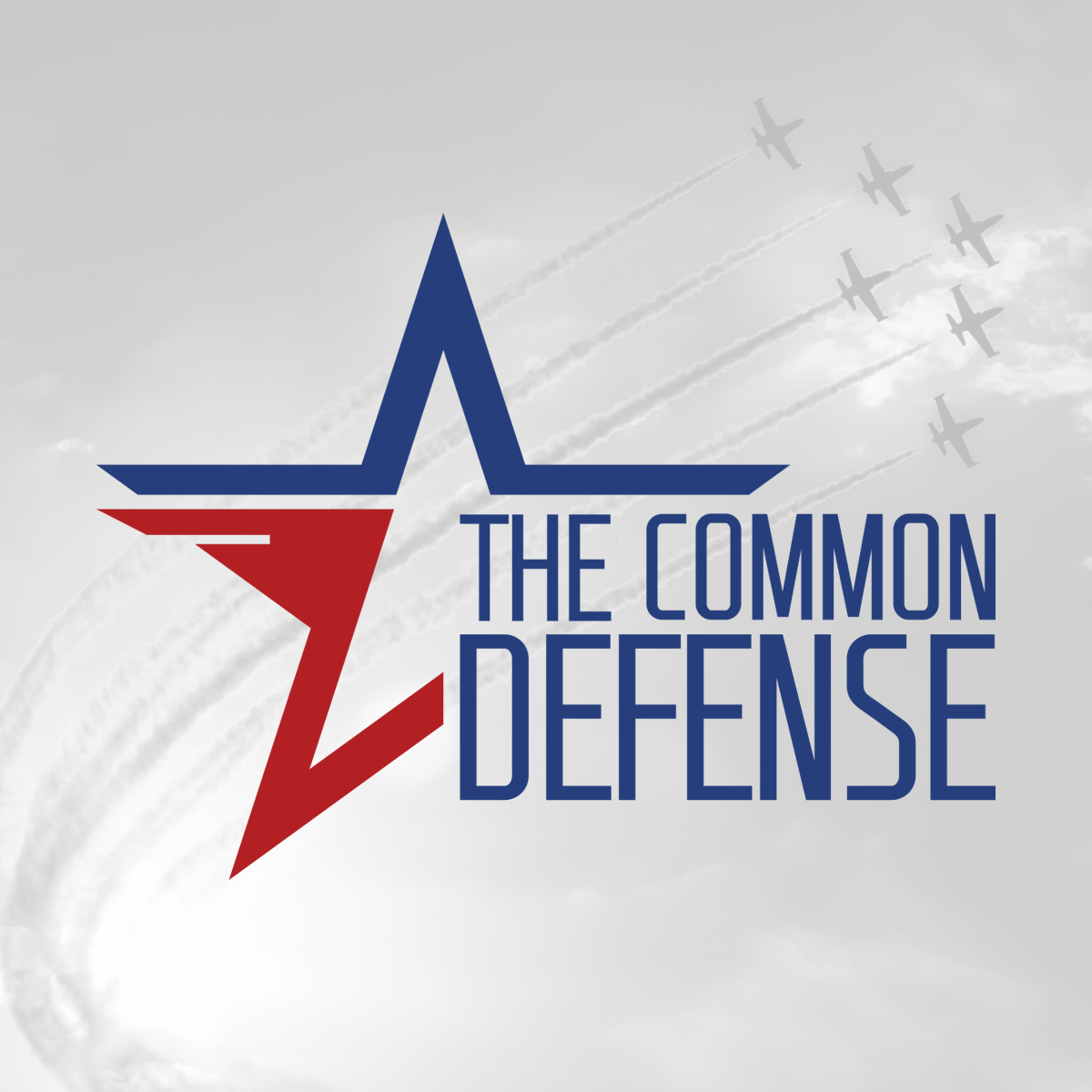 GBM Design Work - The Common Defense Logo.png