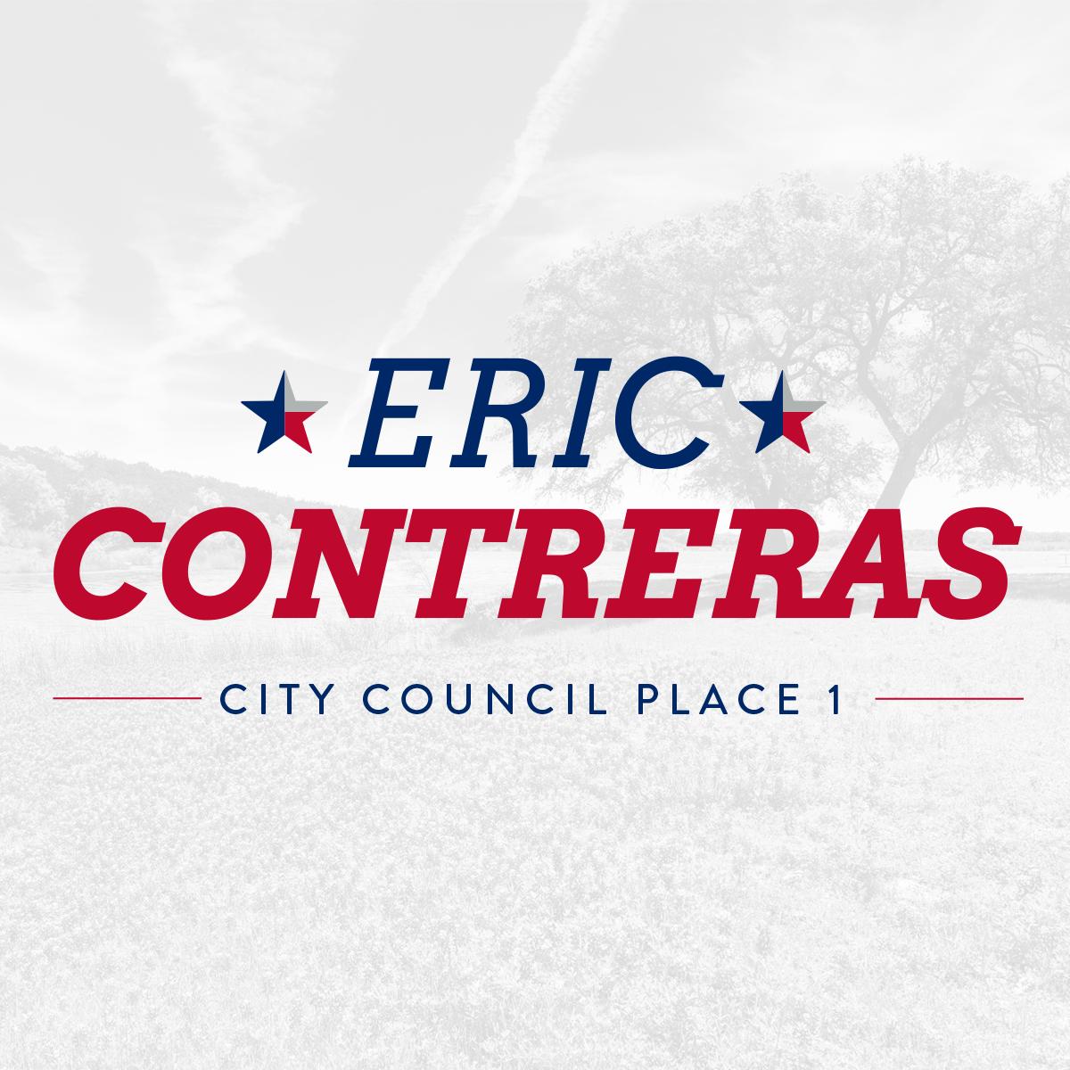 Eric Contreras - Logo.png