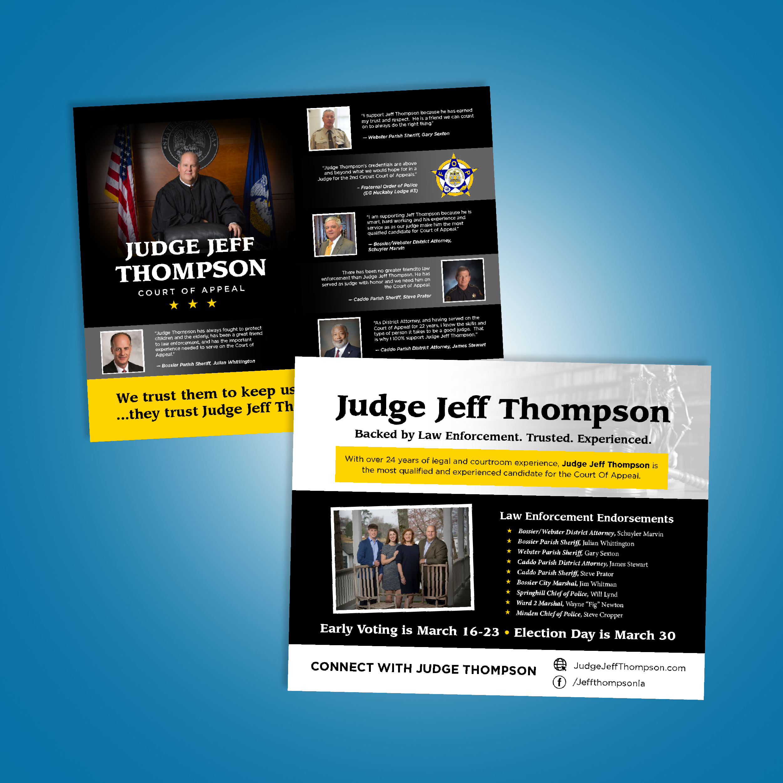 Thompson Portfolio-01.png