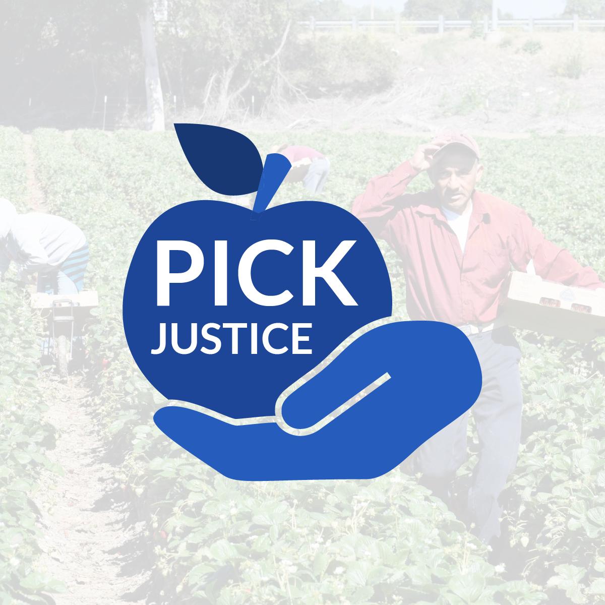 Pick Justice - Logo-01.png