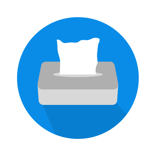 GBM - Benefits Icons-07.png