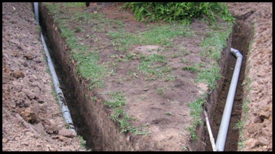sewer_lines.jpg