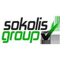 Sokolis.png