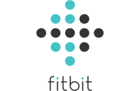 logo_profile_20.png