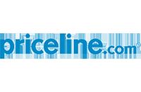 logo_profile_26.png