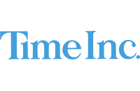 logo_profile_33.png
