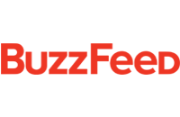 logo_profile_6.png