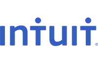 logo_profile_8.png
