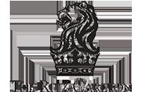 logo_profile_27.png