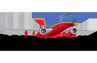 logo_profile_12.png