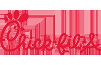 logo_profile_17.png