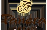 logo_profile_24.png