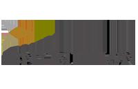 logo_profile_2.png