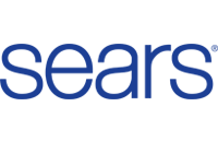logo_profile_28.png