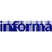 informa.png