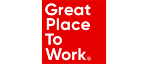 great place to work.png