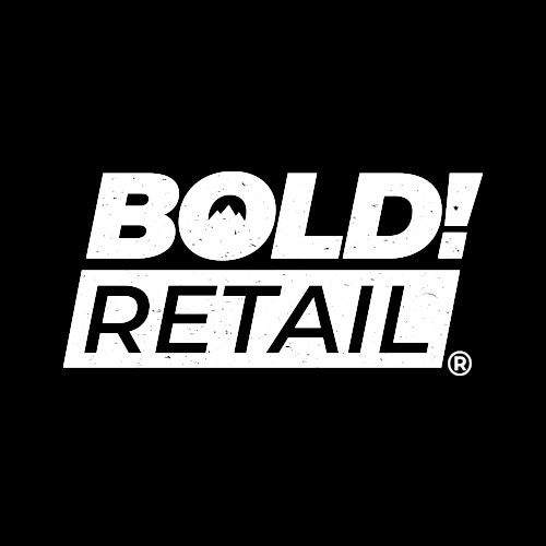 log obold retail.jpeg